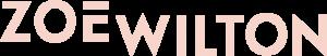 Zoe-Wilton-Logo